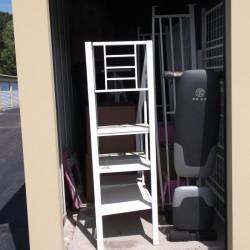 Saratoga Mini Storage - ID 888473