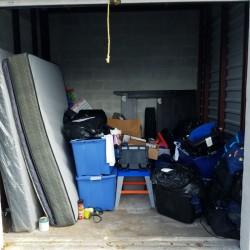 US Storage Centers -  - ID 888491