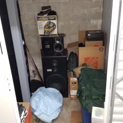 US Storage Centers -  - ID 888542