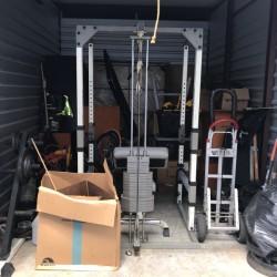 US Storage Centers -  - ID 888646