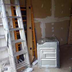 Extra Space Storage - ID 888680