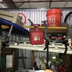 US Storage Centers -  - ID 888844