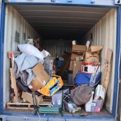 All World Storage Inc - ID 888915