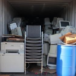 All World Storage Inc - ID 888919