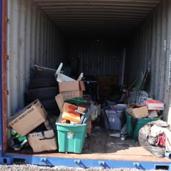 All World Storage Inc - ID 888922