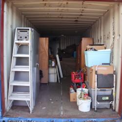 All World Storage Inc - ID 888924