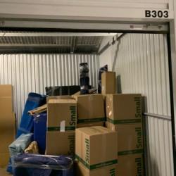 Waikele Self Storage - ID 888985