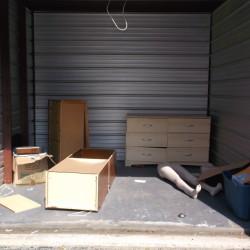 Affordable Storage -  - ID 889014