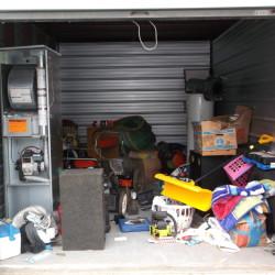 Affordable Storage -  - ID 889016