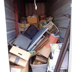 Prime Storage- Albany - ID 889029
