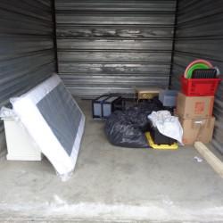Prime Storage- Albany - ID 889036