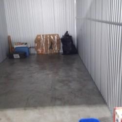 Extra Space Storage - ID 889506