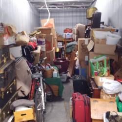 Extra Space Storage - ID 889548
