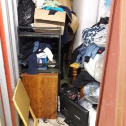 Mini Storage Depot - ID 890108