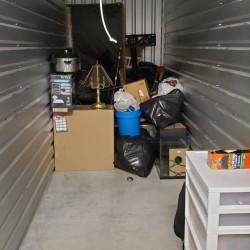 Prime Storage - Aiken - ID 890109