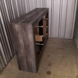 Mini Storage Depot - ID 890160