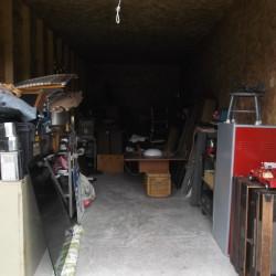 Prime Storage - York  - ID 890327