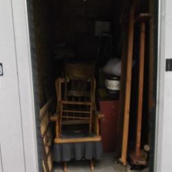 Prime Storage - York  - ID 890351