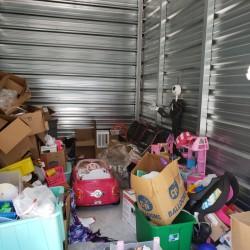 Mini Storage Depot - ID 891406