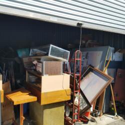 Storage King USA - Ne - ID 892020