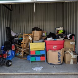 Prime Storage - Champ - ID 892275