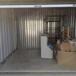 Prime Storage - Bondv - ID 892392