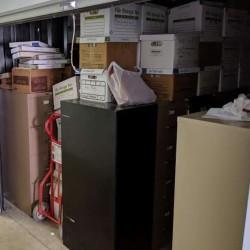 Prime Storage - Bondv - ID 892403
