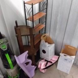 Ideal Self Storage -  - ID 892613