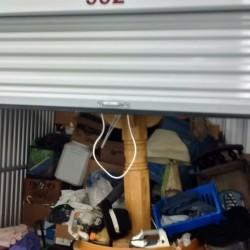 Dino's Storage- Omaha - ID 892970