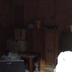 Dino's Storage- Omaha - ID 893276