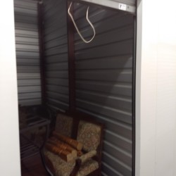 Dino's Storage- Omaha - ID 893362