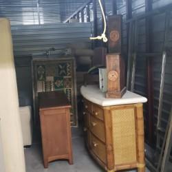 US Storage Centers -  - ID 893559