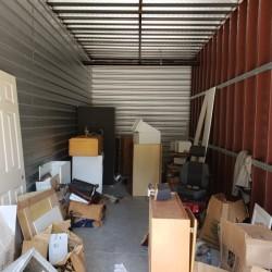 Extra Space Storage - ID 893580