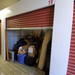 Dino's Storage- Omaha - ID 893685