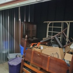 Dino's Storage- Omaha - ID 893758