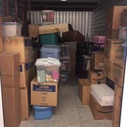Prime Storage - Longs - ID 893859