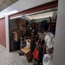 Dino's Storage- Omaha - ID 893897