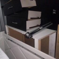 Extra Space Storage - ID 894454