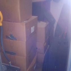 Extra Space Storage - ID 894461