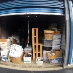 Extra Space Storage - ID 894614