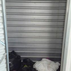 Extra Space Storage - ID 894623