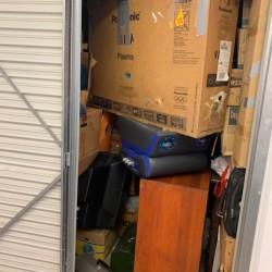 Extra Space Storage - ID 894743
