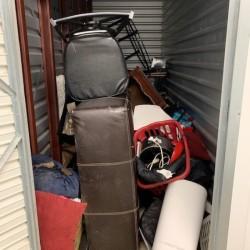 Extra Space Storage - ID 894756