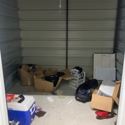 Fort Knox Self Storag - ID 894972