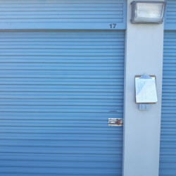 Easy Stop Storage - ID 897264