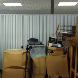 Extra Space Storage - ID 897277