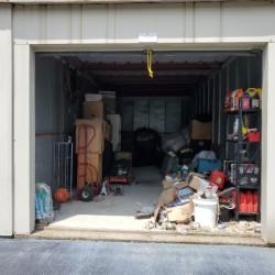 Great Value Storage - - ID 898171