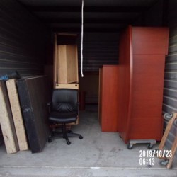 CubeSmart #0577 - ID 903966