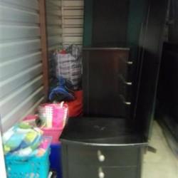 CubeSmart #0577 - ID 904060