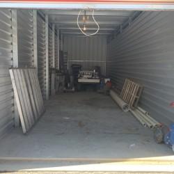 Extra Space Storage - ID 906309
